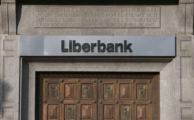 La CNMV levanta la suspensión cautelar de la cotización de Liberbank