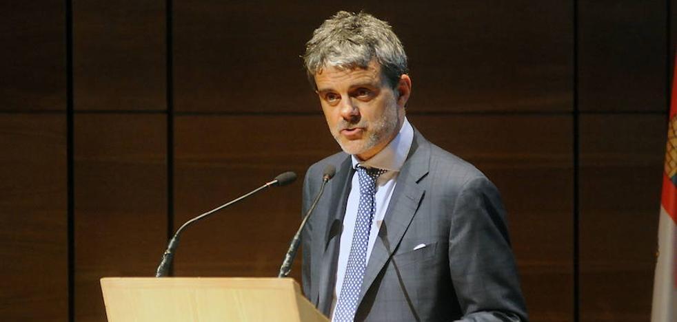 Las multinacionales estudian cambiar su sede si Cataluña declara la independencia