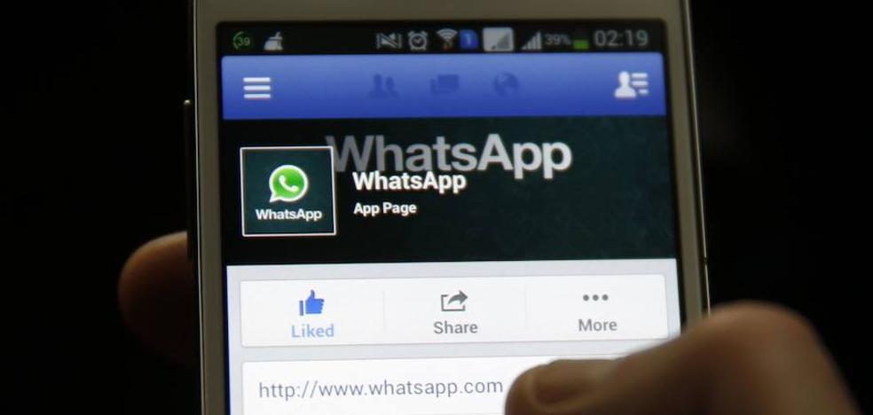 Cómo pasar las notas de voz de WhatsApp a texto sin tener que oírlas