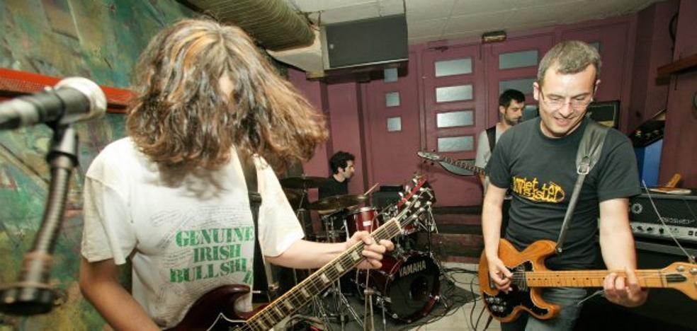 La regulación de la música en vivo en Siero deberá esperar a la ley regional