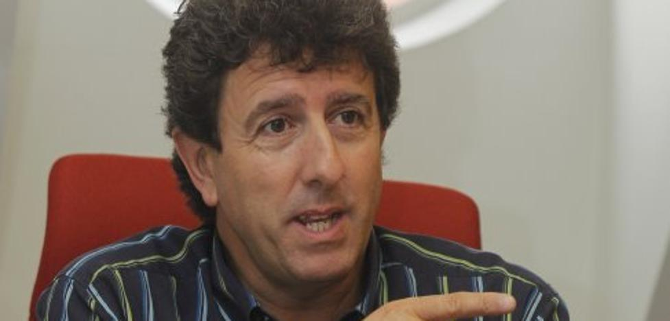 La gestora del PSOE de Mieres dimite para no interferir en las primarias