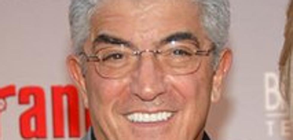 Muere a los 78 años Frank Vincent, actor de Los Soprano