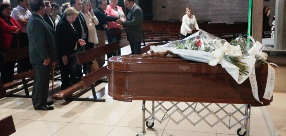 Adiós a Rogelio Sánchez, fundador del Roger's