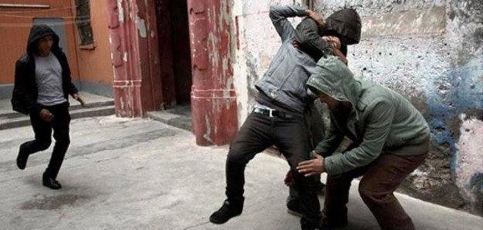 La Guardia Civil advierte de un nuevo método de robo en la calle