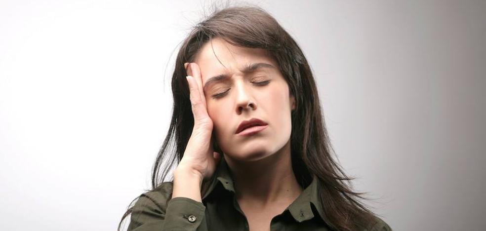 ¿Padeces migrañas? Estos son los alimentos que debes evitar