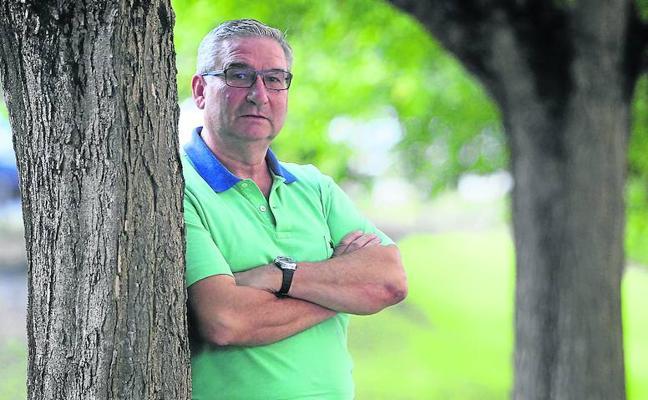 «El Oviedo y el Sporting han acertado con sus banquillos»