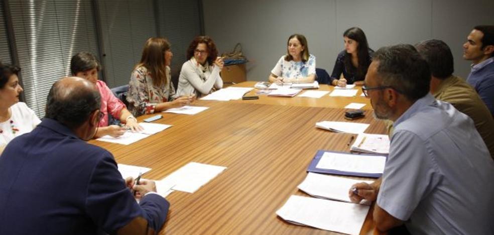 110 avilesinas viven con protección policial por violencia de género