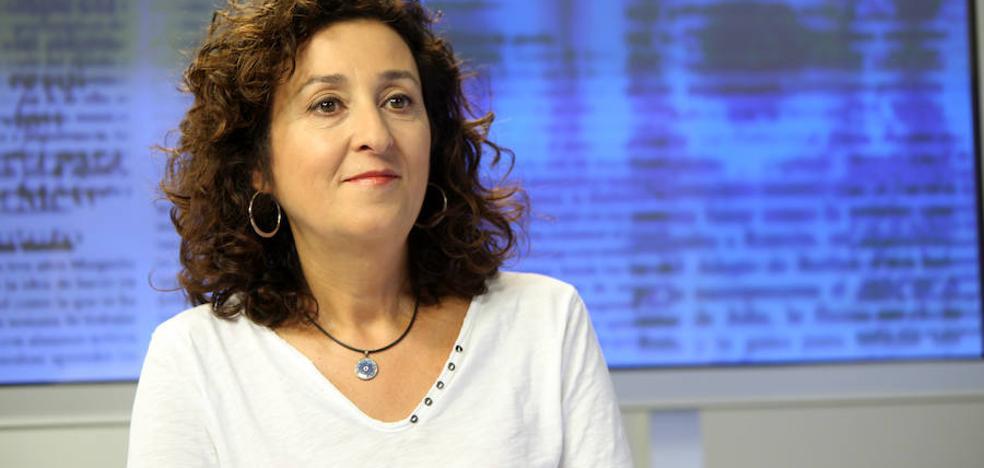 Suatea defiende que haya oposiciones docentes los próximos cinco años