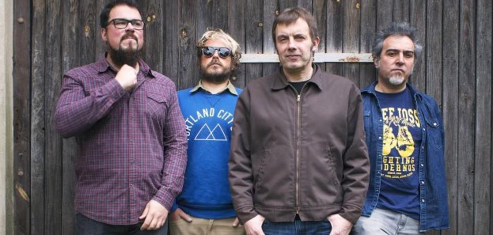Avilés Arte Sonoro y Factoría Sound programan seis nuevos conciertos