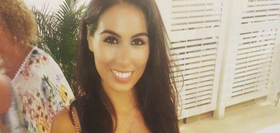 La nueva vida de Indhira tras su polémico paso por 'Gran Hermano'