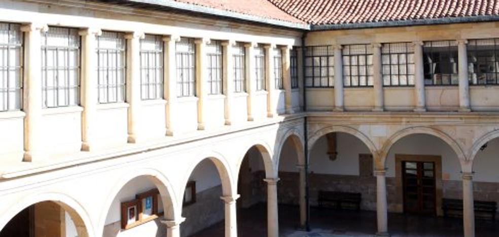 La Universidad cierra el día 21 la presentación de ideas a los presupuestos participativos