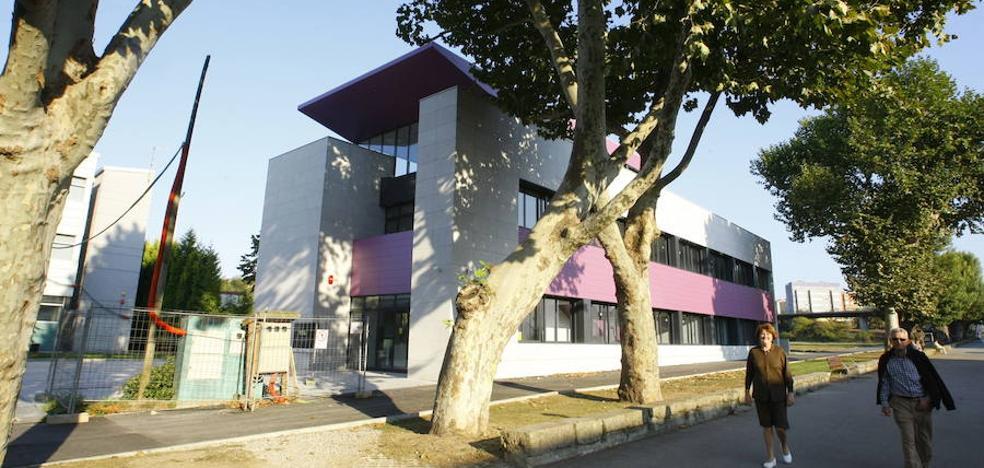 La Escuela de Emprendedoras reabrirá este otoño tras nueve meses de parón