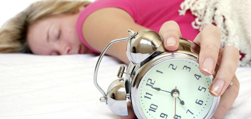 Seis hábitos que cambiarán la vida de los no madrugadores