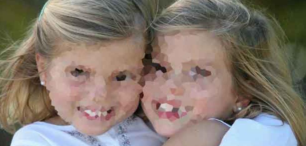 Instagram | Las gemelas de Julio Iglesias, el último descubrimiento de las redes