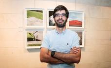 Pablo Basagoiti enseña en 'Cuadrante' detalles inexplorados de la ciudad