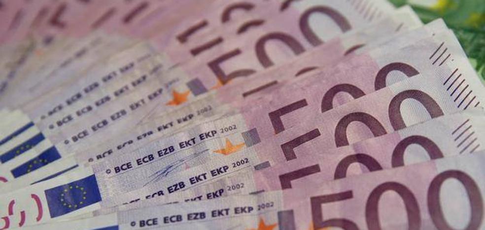 La Bonoloto deja en Oviedo un segundo premio de 90.303 euros
