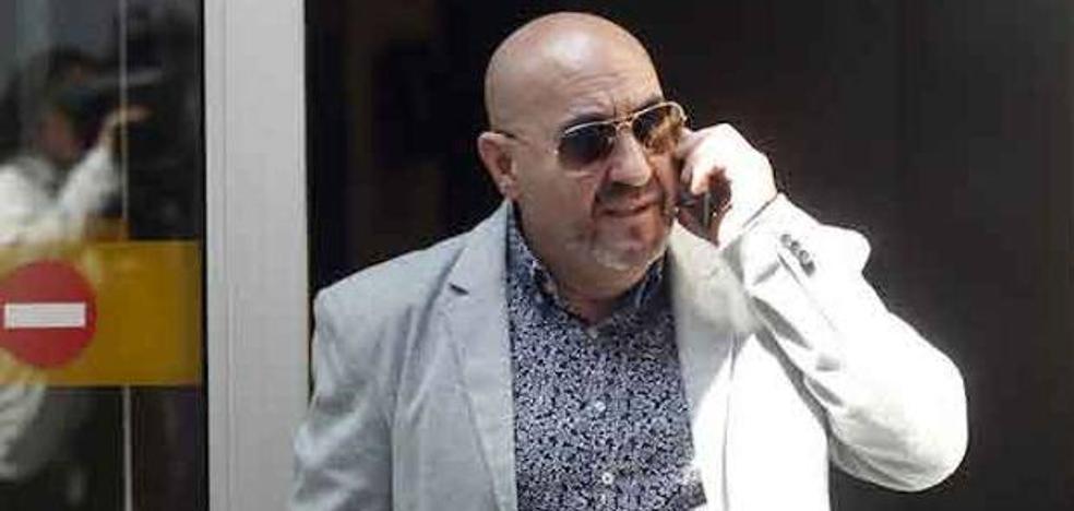El fiscal pide la clausura del club de alterne Model's y prisión para su dueño y un encargado