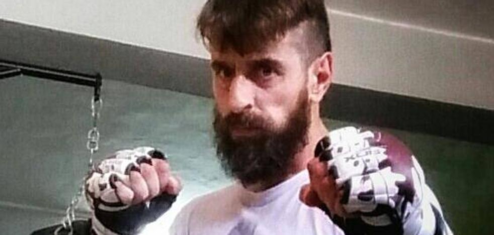 La Fiscalía pide 10 años de prisión a un hombre por el intento de asesinato a un hostelero