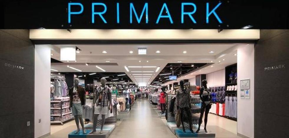 El último producto de Primark y Disney que está arrasando