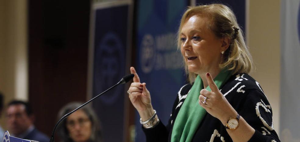 El PP critica que un solo pediatra atiende a casi 900 niños en Aller