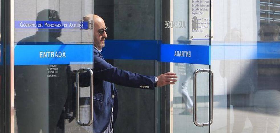 Los propietarios del Model's se enfrentan a un cierre de dos años en un nuevo juicio