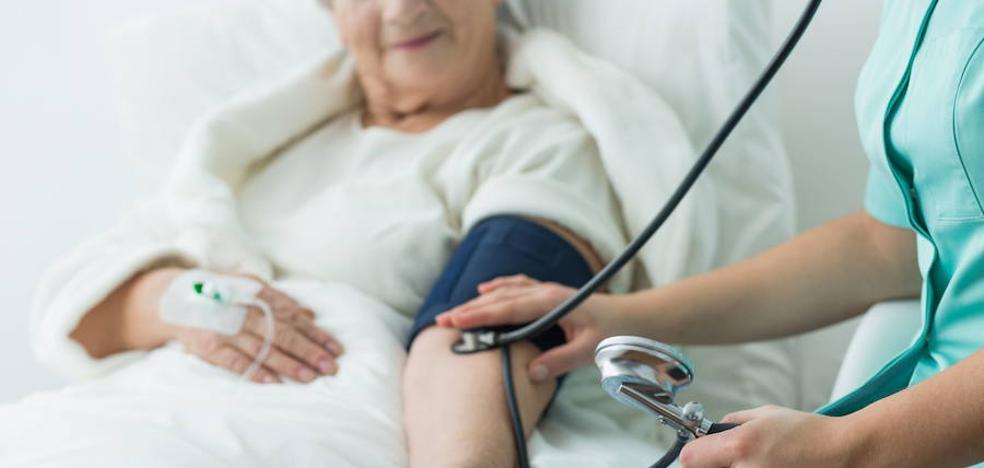Día Mundial del Alzheimer | Claves para retrasar su aparición