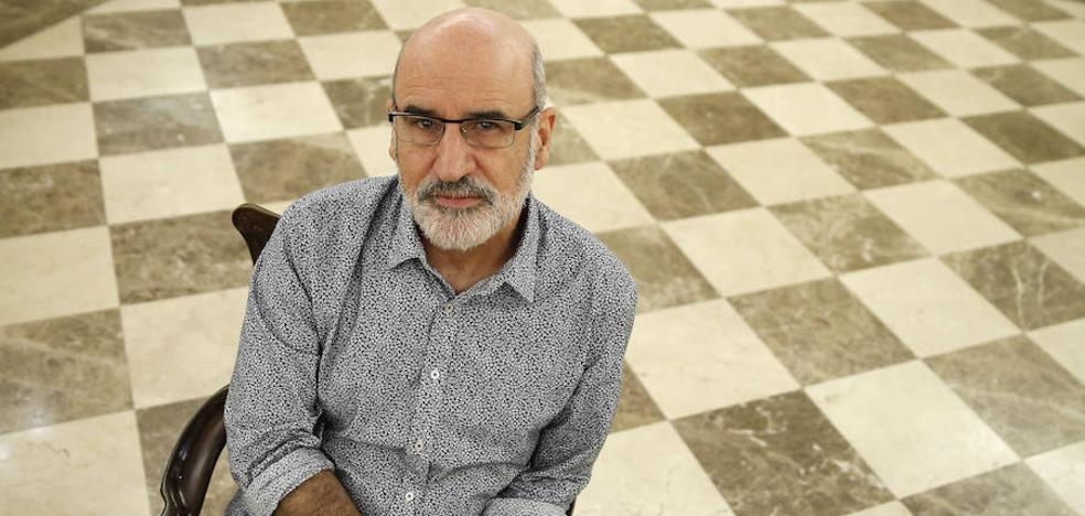 HBO llevará a televisión la novela 'Patria'