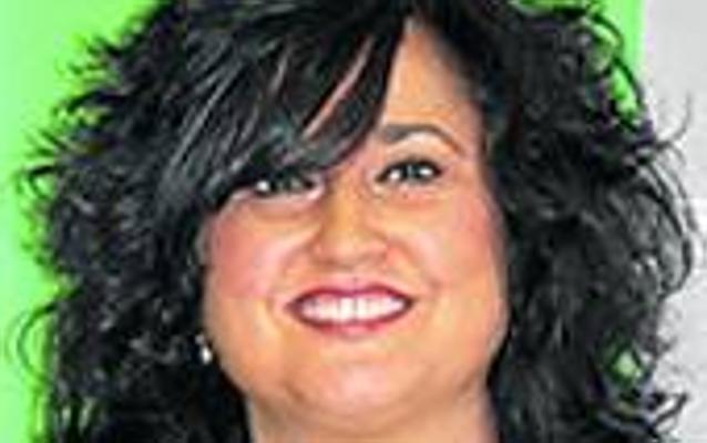 Ana Caro tomará posesión como gerente de la Universidad de Oviedo el día 30