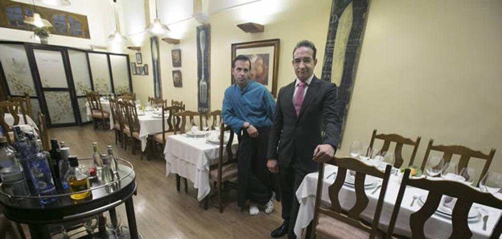 Restaurante Casa Víctor