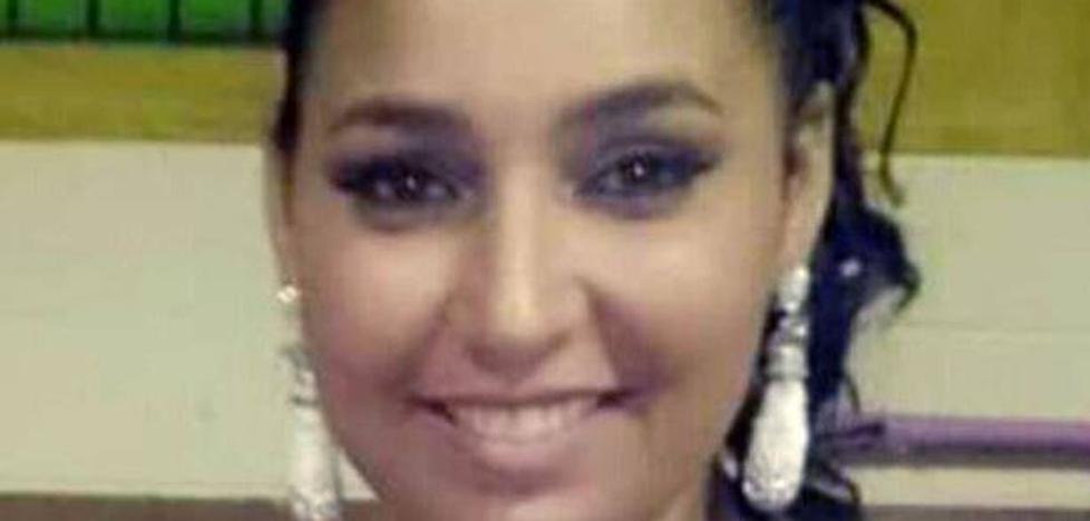 El dolor de una amiga de Rocío Cortés: «Con su muerte se han llevado mi vida»