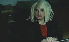'Te lo digo a ti', el sorprendente videoclip de Vetusta Morla