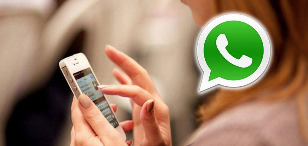 WhatsApp: cómo saber quién mira la foto de tu estado