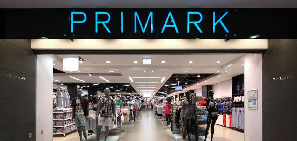 La prenda de Primark que desearás tener en invierno