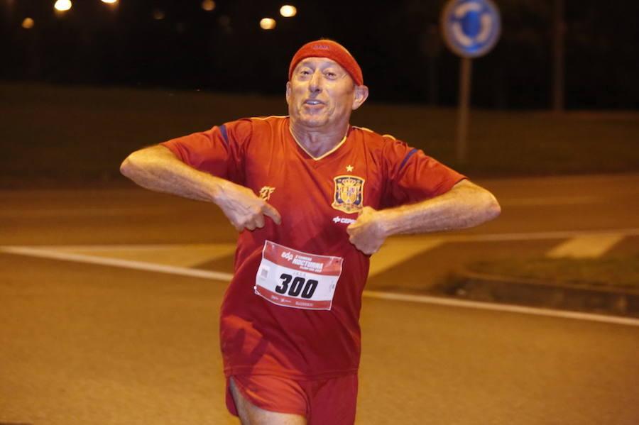 ¿Estuviste en la EdP Carrera Nocturna 10K de Gijón? ¡Búscate! (5)