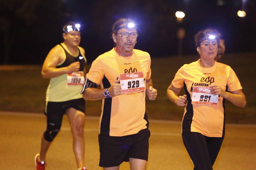 ¿Estuviste en la EdP Carrera Nocturna 10K de Gijón? ¡Búscate! (6)