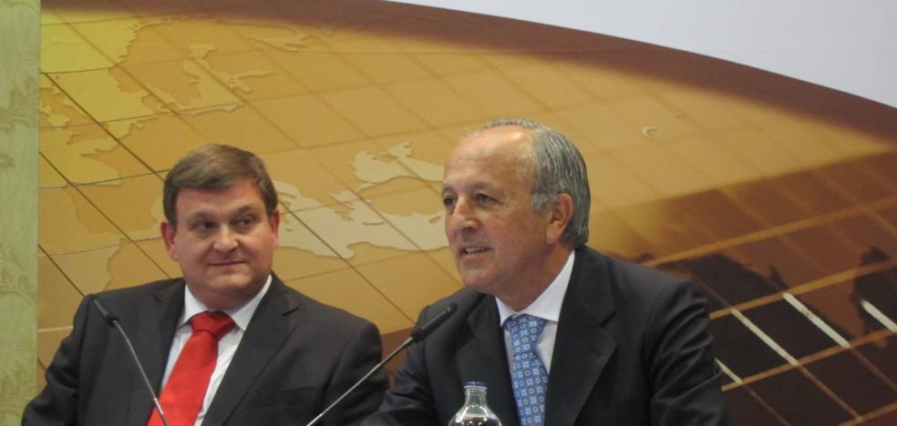 Anticorrupción acusa a Del Valle y Torres Inclán de pagar 89 millones en mordidas en Venezuela