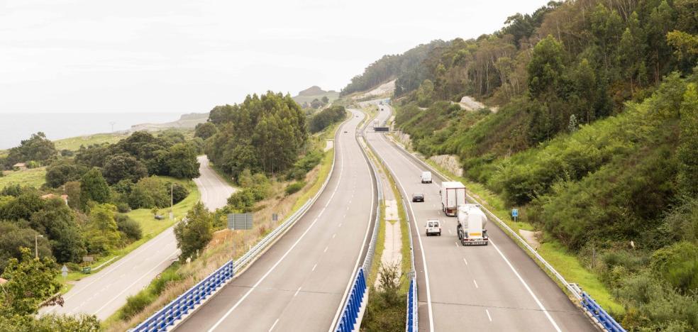 «Con la autovía vivimos mucho más tranquilos»