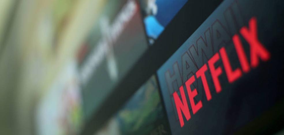 Las series que desaparecerán del catálogo de Netflix en octubre