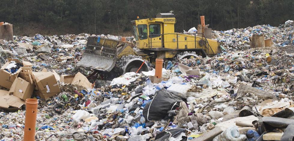 El reciclaje en Asturias, ¿una obligación?