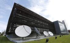 Euskaltel mantendrá el empleo y la inversión de Telecable