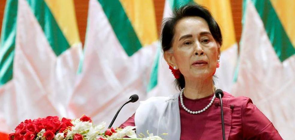 Los Premio Nobel de la Paz que decepcionan o crean polémicas