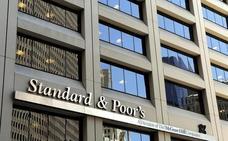 Standard & Poor's frena una posible subida de la nota de España por Cataluña