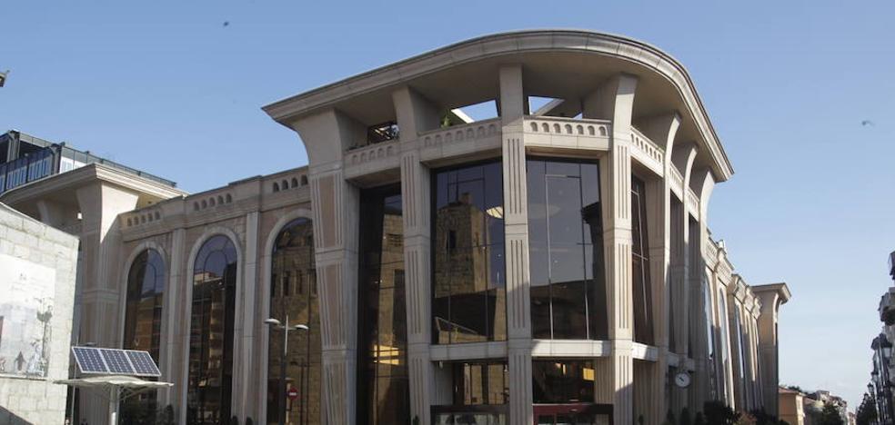 La AMSO pide que la Fiscalía investigue las deficiencias del Auditorio