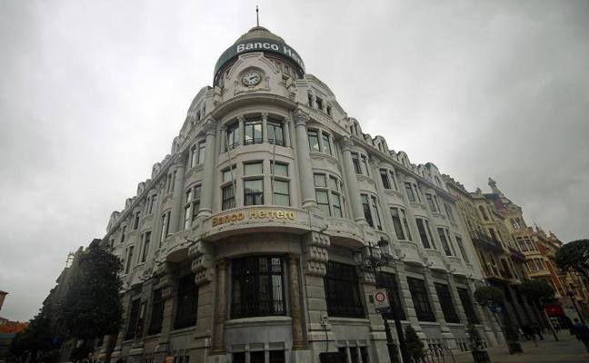 La FADE, al Sabadell: «Estaríamos orgullosos de contar con vuestra presencia»