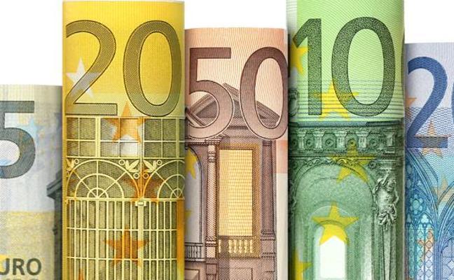 ¿Cuánto dinero tienen los bancos catalanes? El 15% del que tiene el sector en España