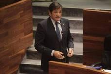 Fernández no será «obstáculo» para acuerdos con IU mientras «no se desnaturalice» su programa
