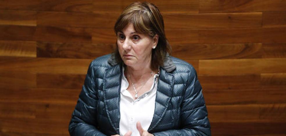 Asturias contabiliza 2.020 casos de salario social sin atender desde abril