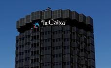 Lista de empresas que han abandonado Cataluña