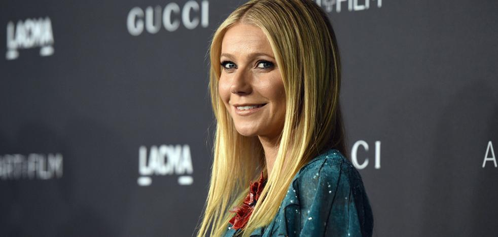 Gwyneth Paltrow y Angelina Jolie también acusan a Harvey Weinstein de acoso sexual
