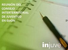 Gijón acoge la reunión del Consejo Interterritorial de Juventud